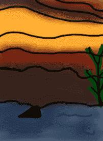 Oak Creek Virtual Field Trip, Sedona Views Bed and Breakfast